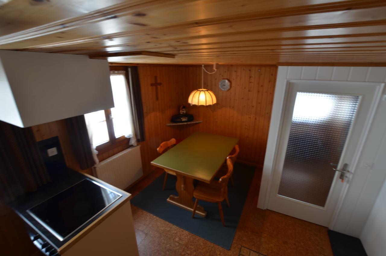 Holiday apartment Ferien auf Grundbüel (1516048), Alpnach, Obwalden, Central Switzerland, Switzerland, picture 14