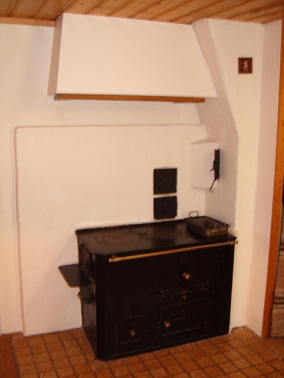 Holiday apartment Ferien auf Grundbüel (1516048), Alpnach, Obwalden, Central Switzerland, Switzerland, picture 15