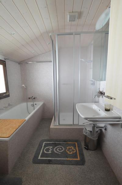 Holiday apartment Ferien auf Grundbüel (1516048), Alpnach, Obwalden, Central Switzerland, Switzerland, picture 6