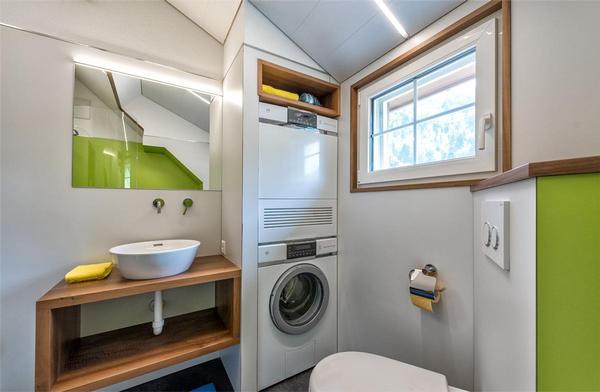 ferienwohnung in bauernhof bei appenzell appenzell. Black Bedroom Furniture Sets. Home Design Ideas