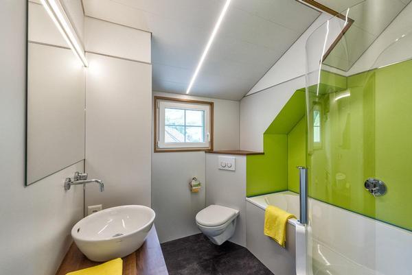 ferienwohnung appenzell mit pool f r bis zu 5 personen mieten. Black Bedroom Furniture Sets. Home Design Ideas
