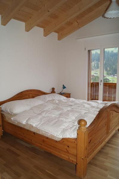 ferienwohnung wildstrubel. Black Bedroom Furniture Sets. Home Design Ideas