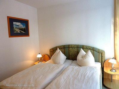Holiday apartment 8/3 - nur 400 Meter bis zum Strand (1517532), Sellin, Rügen, Mecklenburg-Western Pomerania, Germany, picture 5