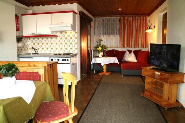 Ferienwohnung Apartment 5 Personen (152585), Klippitztörl, Lavanttal, Kärnten, Österreich, Bild 2