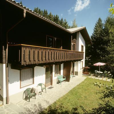 Ferienwohnung Apartment 5 Personen (152585), Klippitztörl, Lavanttal, Kärnten, Österreich, Bild 1