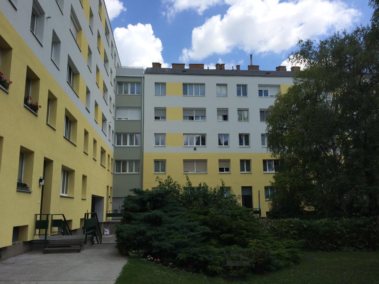 Appartement de vacances 100m² Apartment Donaublick (1521090), Vienne, , Vienne, Autriche, image 33