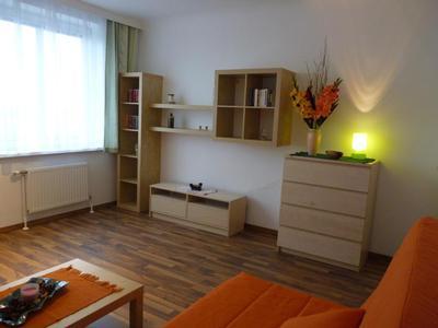 Appartement de vacances 100m² Apartment Donaublick (1521090), Vienne, , Vienne, Autriche, image 15