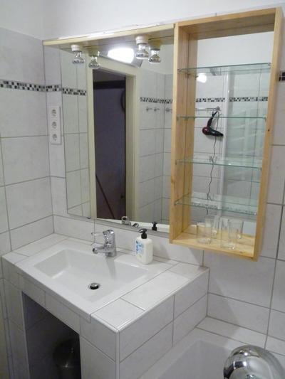 Appartement de vacances 100m² Apartment Donaublick (1521090), Vienne, , Vienne, Autriche, image 21