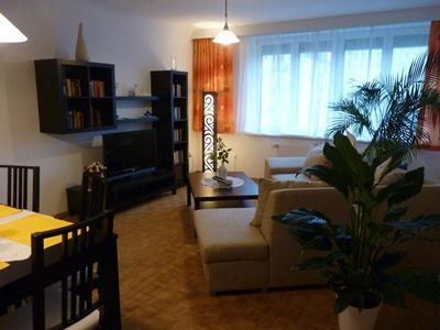 Appartement de vacances 100m² Apartment Donaublick (1521090), Vienne, , Vienne, Autriche, image 1