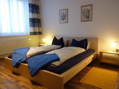 Appartement de vacances 100m² Apartment Donaublick (1521090), Vienne, , Vienne, Autriche, image 10