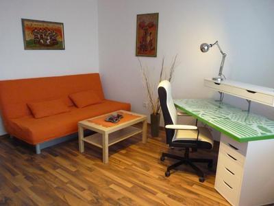 Appartement de vacances 100m² Apartment Donaublick (1521090), Vienne, , Vienne, Autriche, image 13