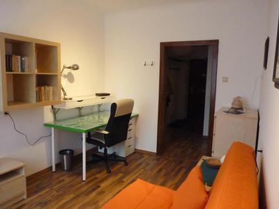Appartement de vacances 100m² Apartment Donaublick (1521090), Vienne, , Vienne, Autriche, image 19