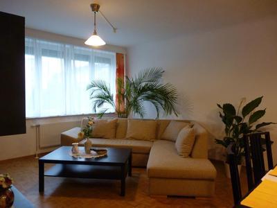 Holiday apartment 100m² Apartment Donaublick (1521090), Vienna, , Vienna, Austria, picture 3