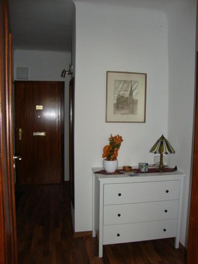 Appartement de vacances 100m² Apartment Donaublick (1521090), Vienne, , Vienne, Autriche, image 24