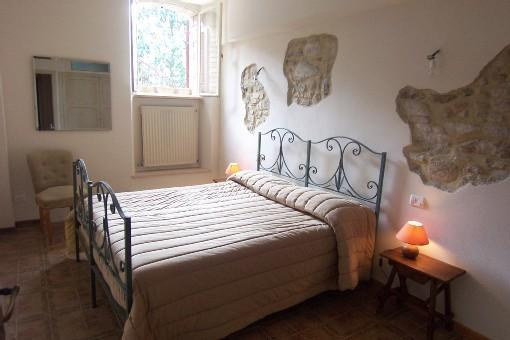 Holiday house Casale I Perugini - Landhaus Apartment mit Pool (1523553), Perugia, Perugia, Umbria, Italy, picture 6
