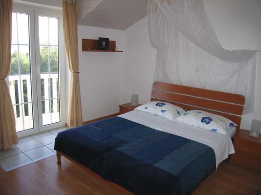Appartement de vacances Bol Insel Brac (153073), Bol, Île de Brac, Dalmatie, Croatie, image 2