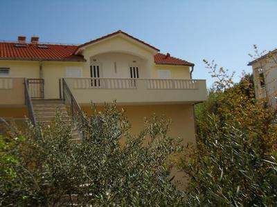 Appartement de vacances Bol Insel Brac (153073), Bol, Île de Brac, Dalmatie, Croatie, image 7