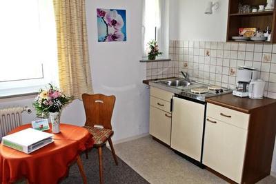 Ferienwohnung Appartement Nr. 5 (153484), Todtmoos, Schwarzwald, Baden-Württemberg, Deutschland, Bild 5