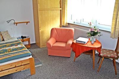 Ferienwohnung Appartement Nr. 5 (153484), Todtmoos, Schwarzwald, Baden-Württemberg, Deutschland, Bild 3
