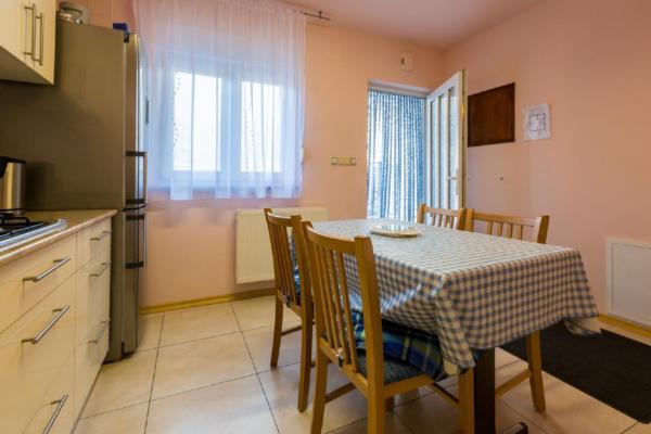 Holiday apartment Beli 1 (1532395), Selce, , Kvarner, Croatia, picture 14