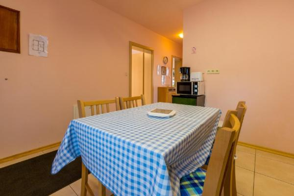 Holiday apartment Beli 1 (1532395), Selce, , Kvarner, Croatia, picture 13