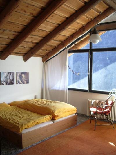 Holiday house Casa Cresmino (1532504), Cavigliano, Lake Maggiore (CH), Ticino, Switzerland, picture 4