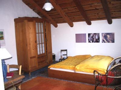 Holiday house Casa Cresmino (1532504), Cavigliano, Lake Maggiore (CH), Ticino, Switzerland, picture 5