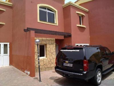 Ferienwohnung Ferienhaus-Casa Dunas (1532703), Corralejo, Fuerteventura, Kanarische Inseln, Spanien, Bild 2