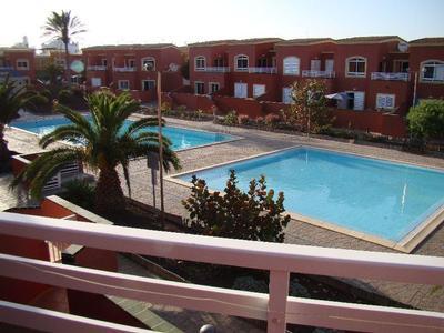 Ferienwohnung Ferienhaus-Casa Dunas (1532703), Corralejo, Fuerteventura, Kanarische Inseln, Spanien, Bild 15