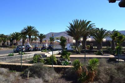 Ferienwohnung Ferienhaus-Casa Dunas (1532703), Corralejo, Fuerteventura, Kanarische Inseln, Spanien, Bild 21