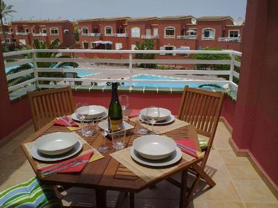 Ferienwohnung Ferienhaus-Casa Dunas (1532703), Corralejo, Fuerteventura, Kanarische Inseln, Spanien, Bild 3