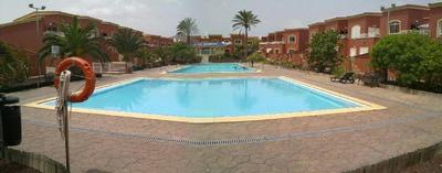 Ferienwohnung Ferienhaus-Casa Dunas (1532703), Corralejo, Fuerteventura, Kanarische Inseln, Spanien, Bild 16
