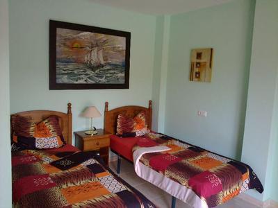 Ferienwohnung Ferienhaus-Casa Dunas (1532703), Corralejo, Fuerteventura, Kanarische Inseln, Spanien, Bild 10