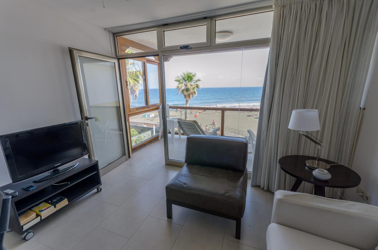 Holiday apartment Meerblick-Apartment an der Strandpromenade (1536830), Maspalomas, Gran Canaria, Canary Islands, Spain, picture 9