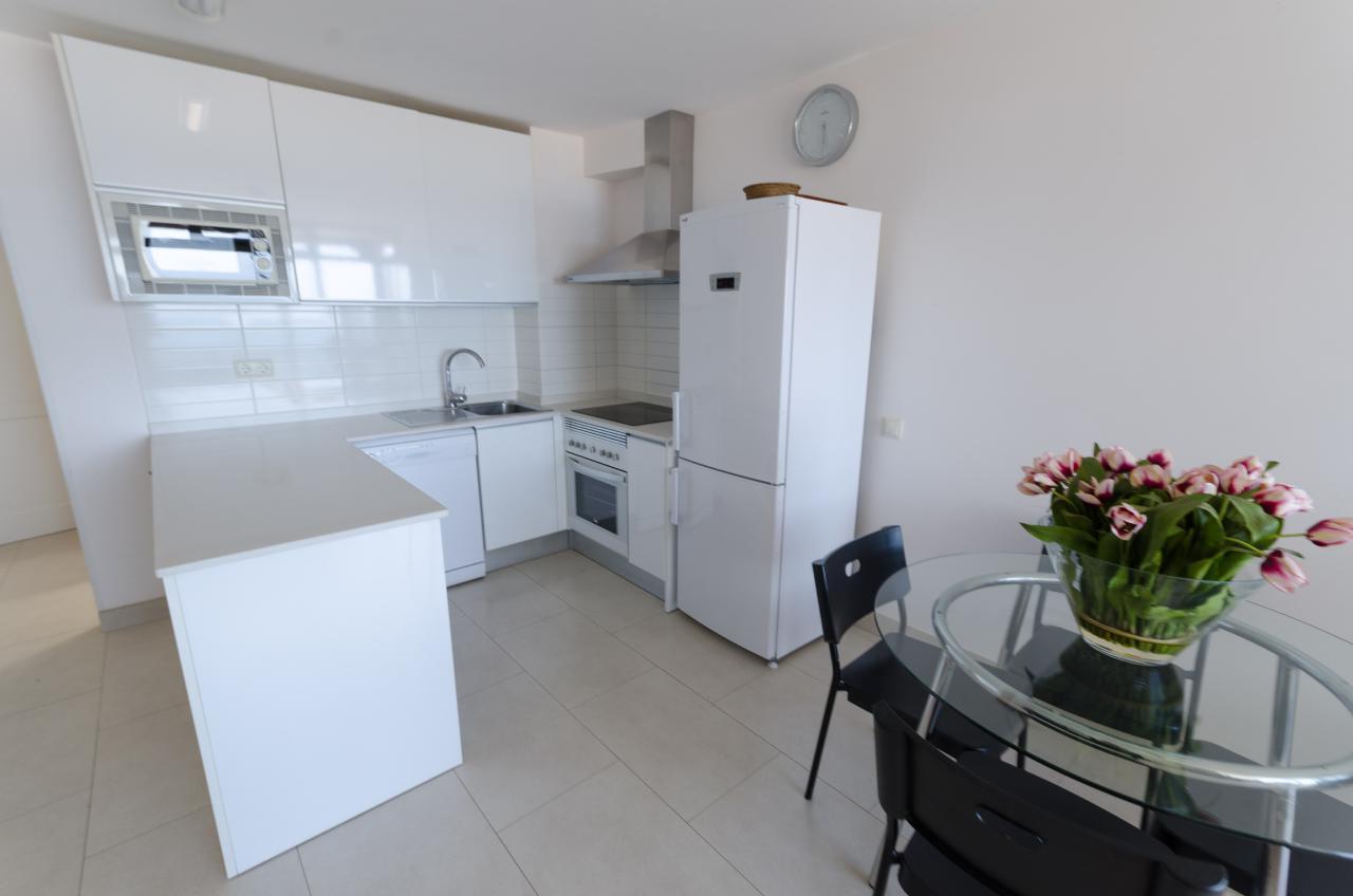 Holiday apartment Meerblick-Apartment an der Strandpromenade (1536830), Maspalomas, Gran Canaria, Canary Islands, Spain, picture 3