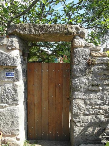Ferienhaus Schönes Haus in Südburgund (1537239), Saint Ythaire, Saône-et-Loire, Burgund, Frankreich, Bild 2