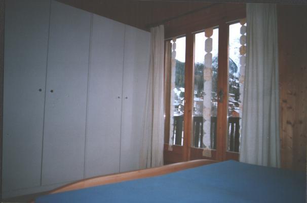 Ferienhaus Chalet Grächbiel (155289), Grächen, Grächen - St. Niklaus, Wallis, Schweiz, Bild 7