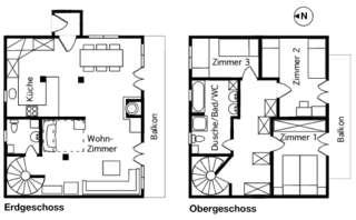 Ferienhaus Chalet Grächbiel (155289), Grächen, Grächen - St. Niklaus, Wallis, Schweiz, Bild 11