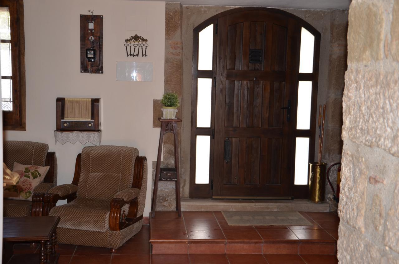 Maison de vacances Casa Rural El Cartero (1556648), Santalecina, Huesca, Aragon, Espagne, image 11