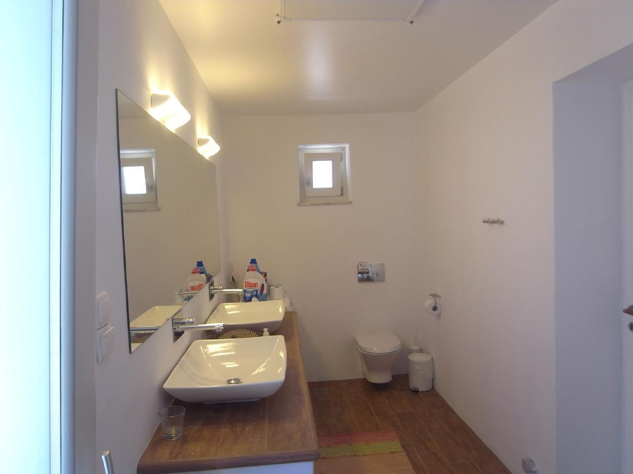 Holiday house Naousa, Familienhaus (2-10 Pers.), privater Pool, ruhig und zentral (1569599), Paros, Paros, Cyclades, Greece, picture 7