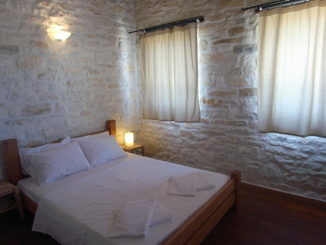 Holiday house Naousa, Familienhaus (2-10 Pers.), privater Pool, ruhig und zentral (1569599), Paros, Paros, Cyclades, Greece, picture 9