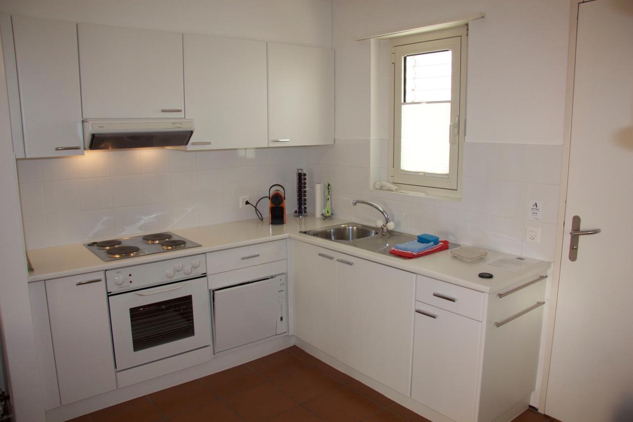 Holiday apartment Maisonette Appartement im «Centro Borghetto» Ascona (1570385), Ascona, Lake Maggiore (CH), Ticino, Switzerland, picture 6