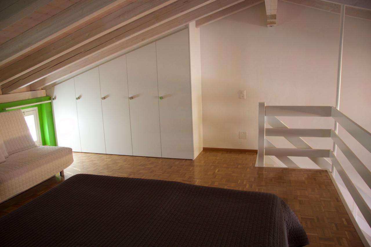 Holiday apartment Maisonette Appartement im «Centro Borghetto» Ascona (1570385), Ascona, Lake Maggiore (CH), Ticino, Switzerland, picture 8