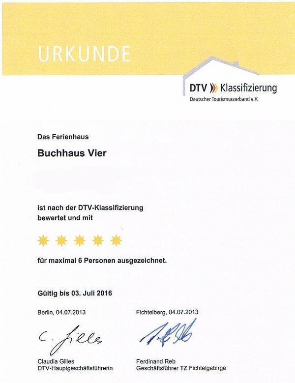 Ferienwohnung Wohnung 2 (F) der Sonderklasse im Naturpark Fichtelgebirge (1570788), Kirchenlamitz, Fichtelgebirge, Bayern, Deutschland, Bild 23