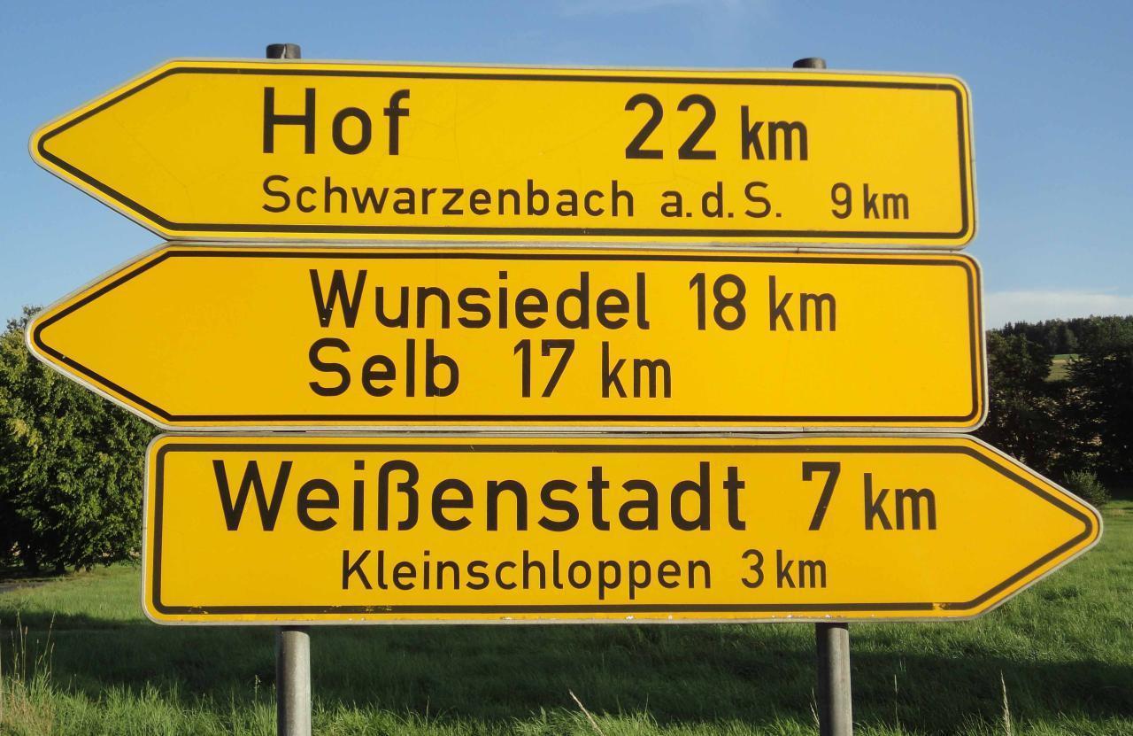Ferienwohnung Wohnung 2 (F) der Sonderklasse im Naturpark Fichtelgebirge (1570788), Kirchenlamitz, Fichtelgebirge, Bayern, Deutschland, Bild 3