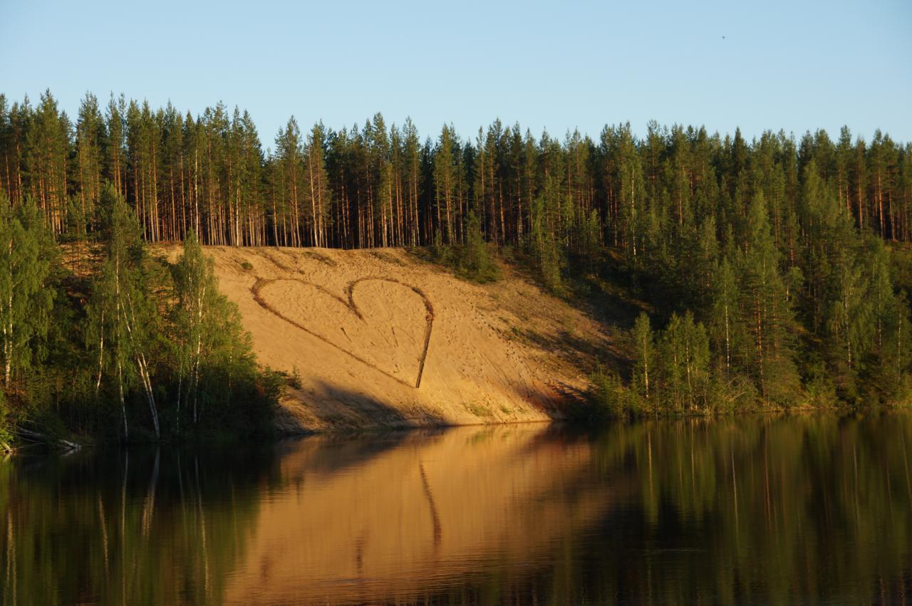 Ferienhaus Villa Elsy, nur 5 km vom Storforsen, Schwedens größten Stromschnellen entfernt (1574139), Vidsel, Norrbottens län, Nordschweden, Schweden, Bild 19