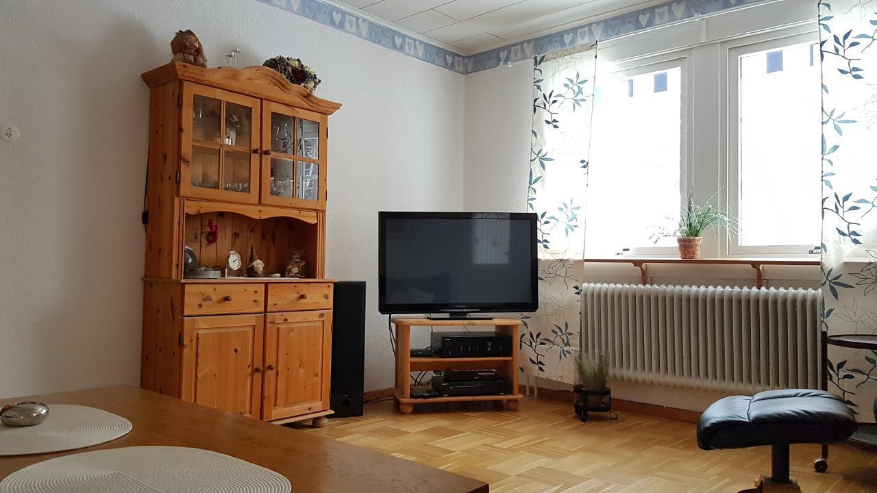Ferienhaus Villa Elsy, nur 5 km vom Storforsen, Schwedens größten Stromschnellen entfernt (1574139), Vidsel, Norrbottens län, Nordschweden, Schweden, Bild 31