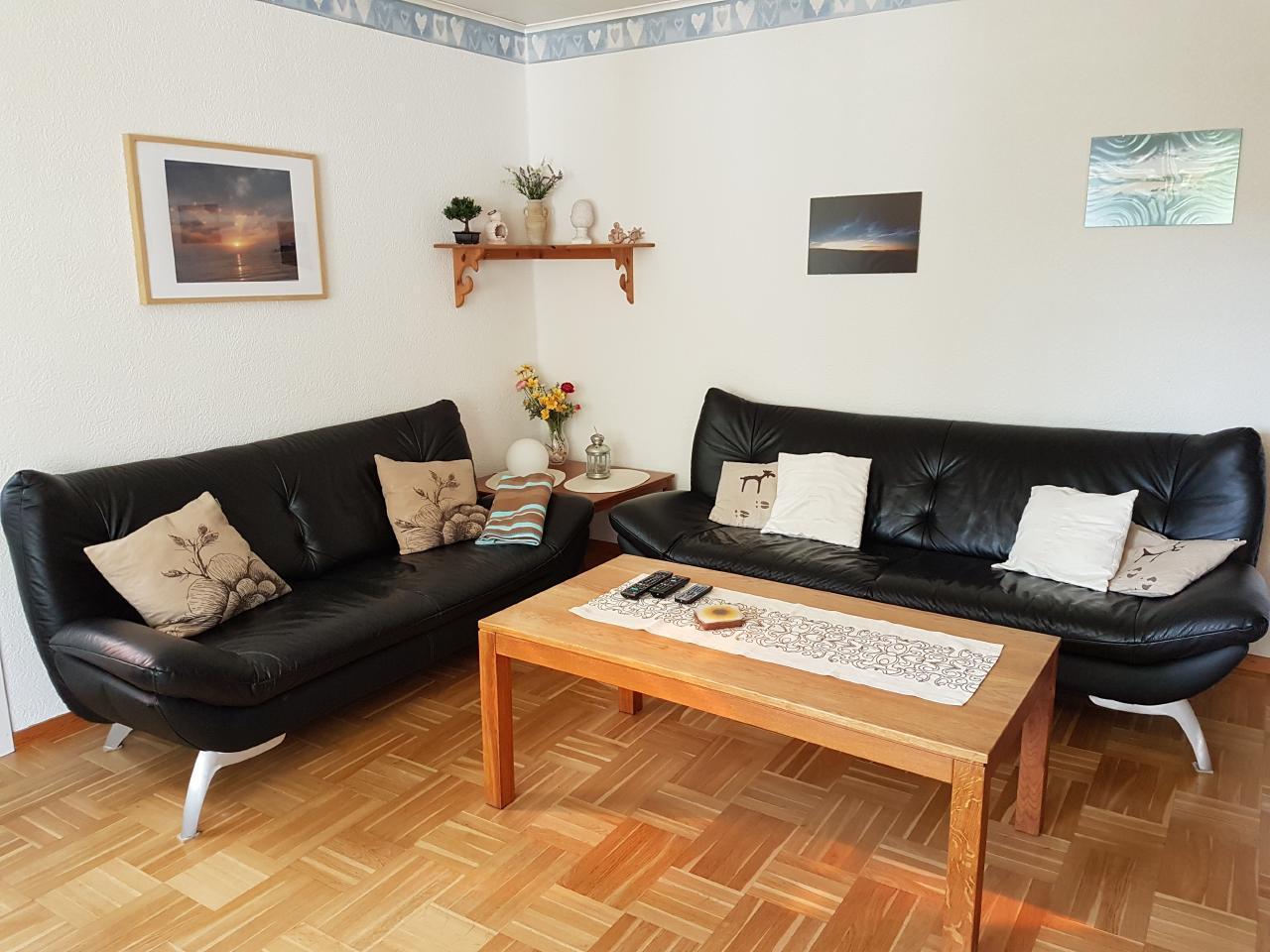 Ferienhaus Villa Elsy, nur 5 km vom Storforsen, Schwedens größten Stromschnellen entfernt (1574139), Vidsel, Norrbottens län, Nordschweden, Schweden, Bild 32