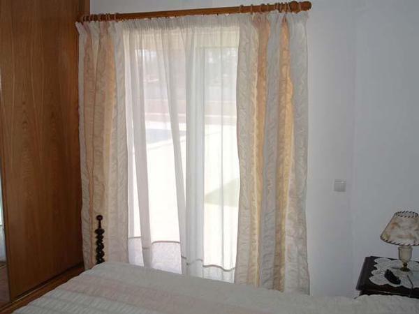 Holiday house Grösszügige Ferien-Villa mit privatem Pool 11*5  - ruhige Lage nur 6 km vom Strand Praia d (1574340), Portimão, , Algarve, Portugal, picture 15