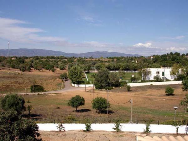 Holiday house Grösszügige Ferien-Villa mit privatem Pool 11*5  - ruhige Lage nur 6 km vom Strand Praia d (1574340), Portimão, , Algarve, Portugal, picture 25